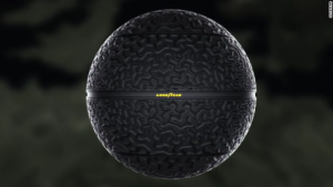 160308141206-goodyear-spherical-tire-2-780x439