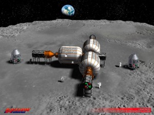 bigelow-moon-base-1