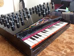 pianocool